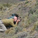 ©Enrique Couve, Far South Expeditions