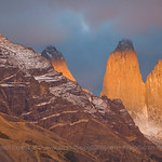 © Claudio F. Vidal, Far South Expeditions - www.farsouthexpeditions.com