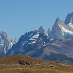 © Claudio F. Vidal, Far South Expeditions