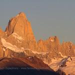 © Claudio F. Vidal, Far South Expeditions
