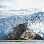 © Expedicion Fitz Roy