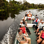 © International Expeditions