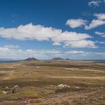 © Enrique Couve, Far South Expeditions